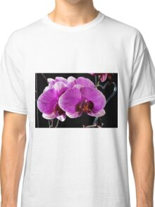 Orchid 2011 Classic T-Shirt