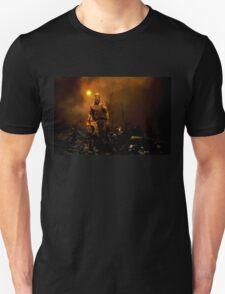 The Trophy T-Shirt