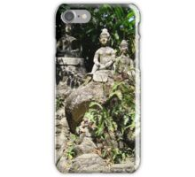 Statue Iphone Cover iPhone Case/Skin