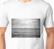 The Vikings are back ... Unisex T-Shirt