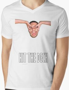 Hit The Deck! T-Shirt