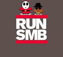 RUN SMB Unisex T-Shirt