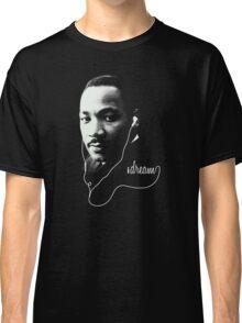 iDREAM Classic T-Shirt