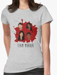 Team Murder T-Shirt