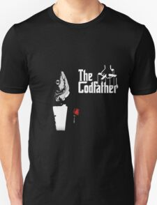 The Codfather T-Shirt