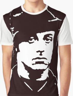 Balboa Graphic T-Shirt