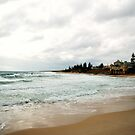Cottesloe Beach by Richard Owen