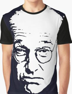 LD Graphic T-Shirt