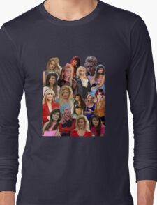 Kellys of the 90s T-Shirt