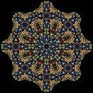 Celtica by Yampimon
