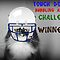 Bubbling Artists Challenge Winner Banner