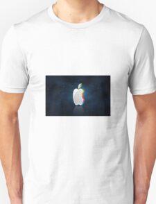 apple kekkofg T-Shirt