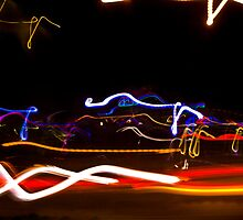 Nightlife by sdaut