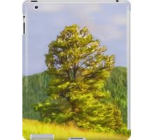 Stand out from the Crowd iPad Case/Skin