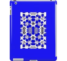 Silk iPad Case/Skin