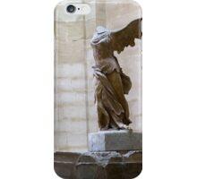 Luwr2/Louvre2 iPhone Case/Skin