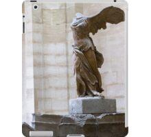 Luwr2/Louvre2 iPad Case/Skin