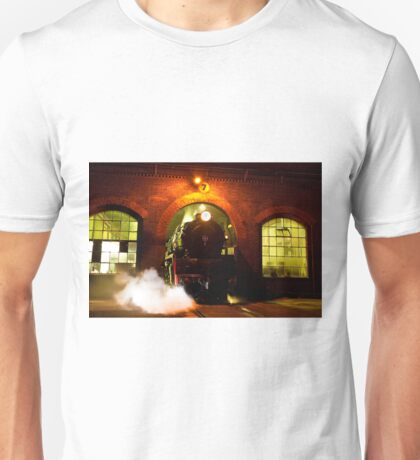 0819 Coming Out T-Shirt