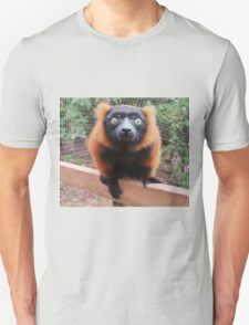 Hypnotised Unisex T-Shirt