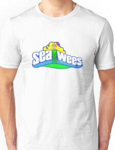 Sea Wees Unisex T-Shirt