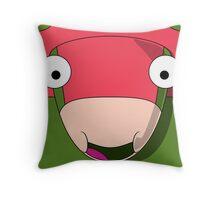 Manfried Throw Pillow
