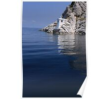 """Salt Chapel"" 