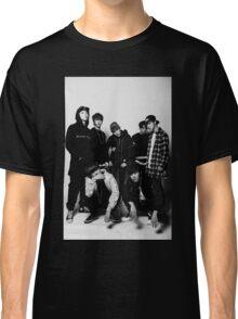 BTS COOL 当代歌坛 Classic T-Shirt