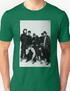 BTS COOL 当代歌坛 T-Shirt