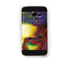 Tokio Hotel - Kings Of Suburbia Samsung Galaxy Case/Skin