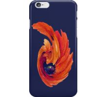 My Flame iPhone Case/Skin