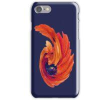 My Flame iPhone Case/Skin