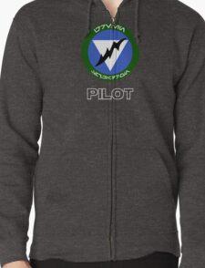 Green Squadron - Star Wars Veteran Series T-Shirt