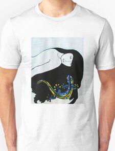 Self Gecko T-Shirt