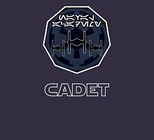 Imperial Naval Academy - Star Wars Veteran Series Unisex T-Shirt