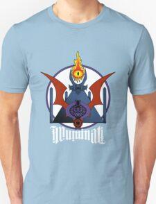 Geek Illuminati T-Shirt