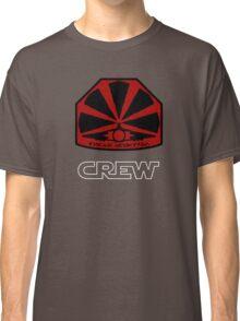 Death Squadron - Star Wars Veteran Series Classic T-Shirt