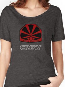 Death Squadron - Star Wars Veteran Series Women's Relaxed Fit T-Shirt
