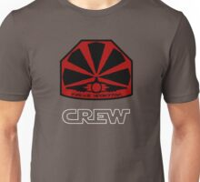 Death Squadron - Star Wars Veteran Series Unisex T-Shirt