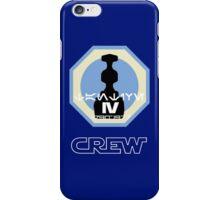 Tantive IV - Star Wars Veteran Series iPhone Case/Skin