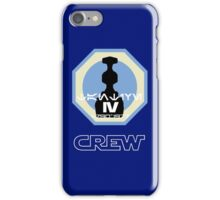 Tantive IV - Star Wars Veteran Series iPhone Case/Skin