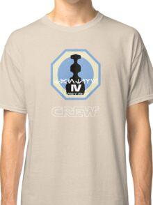 Tantive IV - Star Wars Veteran Series Classic T-Shirt
