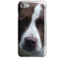 Luci iPhone Case/Skin