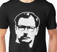 Gary Ridgway Unisex T-Shirt
