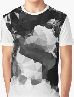 RENAISSANCE 2.0 Graphic T-Shirt