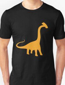 Hammerhead Dinosaur T-Shirt