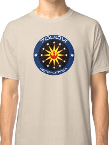 Rogue Squadron - Insignia Series Classic T-Shirt