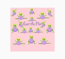Limber frogs Unisex T-Shirt