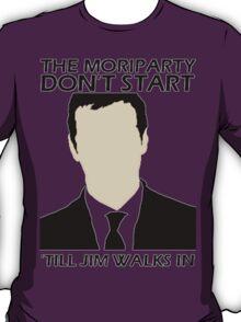 MoriPARTY T-Shirt