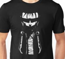 JTHM Unisex T-Shirt