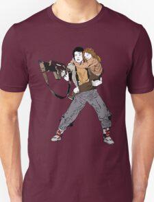 Ripley & Newt T-Shirt